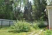 Продажа дачи в СНТ Связист-3 у д. Литвиново и д. Любаново, 1960000 руб.