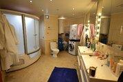 Одинцово, 3-х комнатная квартира, ул. Кутузовская д.9, 10500000 руб.