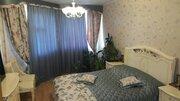 2-х комнатная квартира евроремонт г. Мытищи