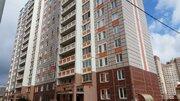 2-х комнатная квартира ул.Генерала Стрельбицкого д.5 57 кв.м
