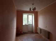 Краснозаводск, 2-х комнатная квартира, ул. 50 лет Октября д.2, 1700000 руб.