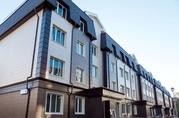 Продается 1 комнатная квартира в Королеве