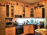 Уютная 2-комн. квартира в центре Дубны, новый дом, свободная продажа
