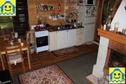 Теплый готовый дом 90 м2 на участке 6 сот. с баней в г. Красноармейск, 2900000 руб.