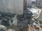 Видное, 2-х комнатная квартира, Бутово Парк д.5, 6500000 руб.
