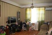 Москва, 3-х комнатная квартира, ул. Остроумовская М. д.1, 55000 руб.