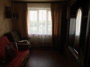 Дмитров, 2-х комнатная квартира, ул. Космонавтов д.50, 3150000 руб.