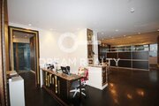 Продажа офиса 225 кв. м, Пресненская набережная, д. 8, 176085090 руб.