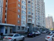 Химки, 1-но комнатная квартира, ул. М.Рубцовой д.5, 4380000 руб.
