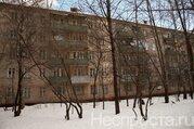 Продажа квартиры, Ул. Кременчугская