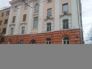 Продажа квартиры, 4-я Тверская-Ямская улица