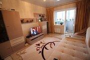 Мытищи, 1-но комнатная квартира, ул. Воронина д.16а, 5500000 руб.