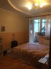 Москва, 3-х комнатная квартира, Неманский проезд д.1 к1, 47000 руб.