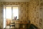 Москва, 1-но комнатная квартира, ул. Загорьевская д.17, 5900000 руб.