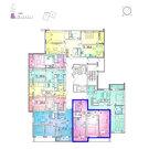Мытищи, 2-х комнатная квартира,  д., 6011700 руб.