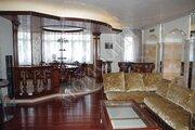 Двухкомнатная квартира в г. Москва, Давыдковская ул. дом 3