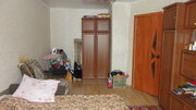 Хотьково, 1-но комнатная квартира, ул. Седина д.4, 1900000 руб.