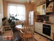 Химки, 2-х комнатная квартира, ул. Молодежная д.36А, 7150000 руб.