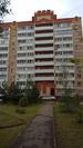 Продам 2 кв г. Жуковский ул Гризодубовой д.14