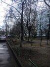 Железнодорожный, 2-х комнатная квартира, Павлино мкр. д.4, 3200000 руб.
