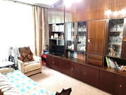 Продам однокомнатную квартиру на Большой Черкизовской улице