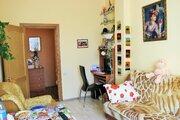 Серпухов, 3-х комнатная квартира, ул. Береговая д.45, 2350000 руб.