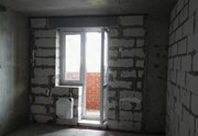 Химки, 2-х комнатная квартира, ул. Лесная 1-я д.10 к1, 4950000 руб.