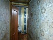 Электроугли, 2-х комнатная квартира, ул. Школьная д.30, 2550000 руб.