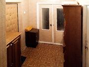 Пущино, 2-х комнатная квартира, Микрорайон В д.29, 3080000 руб.
