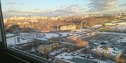 Москва, 2-х комнатная квартира, Сколковское ш. д.30, 9500000 руб.