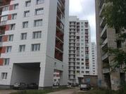 Заветы Ильича, 1-но комнатная квартира, ул. Степана Разина д.3 к2, 2600000 руб.
