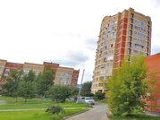 1-к квартира в р-не Куркино
