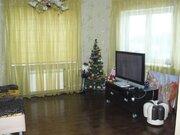 Москва, 1-но комнатная квартира, Щапово д.52, 4300000 руб.