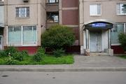 Цена ниже рынка!, 22000000 руб.