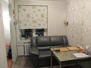 3-х квартира Андропова пр-т дом 28