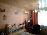 3-комнатная квартира в г. Дмитров, мкр. Махалина, д. 6