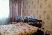 Люберцы, 2-х комнатная квартира, Комсомольский пр-кт. д.17, 5290000 руб.