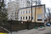 Предлагаю особняк, 250000000 руб.