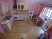Наро-Фоминск, 1-но комнатная квартира, ул. Войкова д.3, 20000 руб.