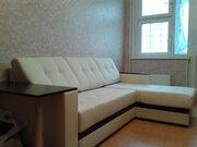 Москва, 2-х комнатная квартира, ул. Заповедная д.16 к3, 11700000 руб.