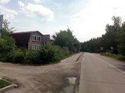 Продажа земельного участка, 2500000 руб.