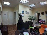 Отдельный врачебный кабинет 18 кв.м. в аренду, 53333 руб.