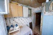 Истра, 3-х комнатная квартира, ул. Ленина д.89, 3500000 руб.