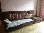 Ивантеевка, 1-но комнатная квартира, Центральный проезд д.4А, 2625000 руб.
