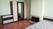 Голицыно, 2-х комнатная квартира, Можайское ш. д.2, 22000 руб.