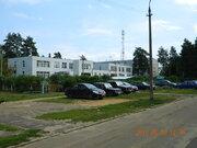 Москва, 2-х комнатная квартира, Октябрьский пер. д.115, 1250000 руб.