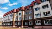 Королев, 1-но комнатная квартира, ул. Горького д.79 к7, 3100000 руб.