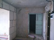 Дмитров, 2-х комнатная квартира, Махалина мкр. д.40, 2900000 руб.