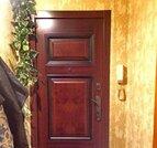 Жуковский, 1-но комнатная квартира, ул. Клубная д.9 к2, 2780000 руб.
