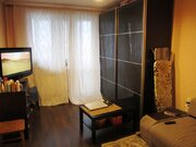 Дмитров, 3-х комнатная квартира, ул. Школьная д.9, 4900000 руб.